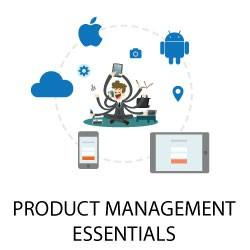 intro-to-product