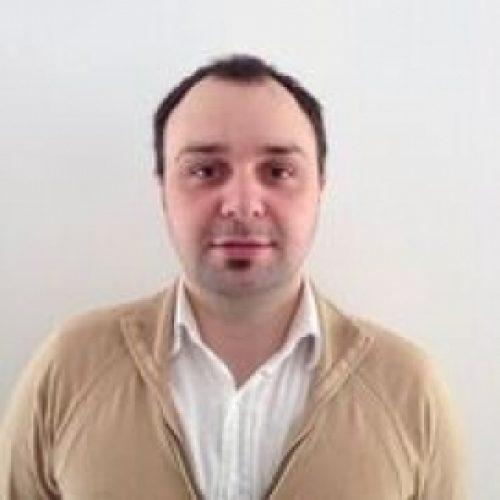 Cornel Balaban