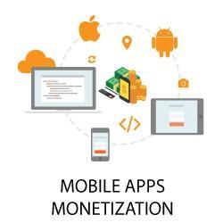 mobileAppsMonetization